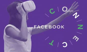 Don't miss these big announcements of Facebook Connect 2020